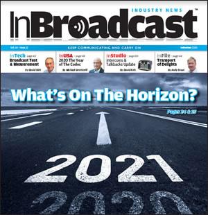 Issue 107 - December