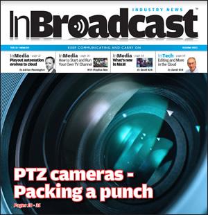 Issue 117 - October