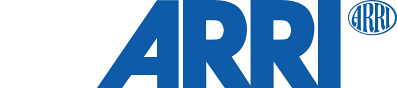 ARRI Launches Remote Solutions Toolkit