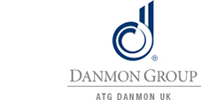ATG Danmon Completes New Broadcast Television Production Facilities