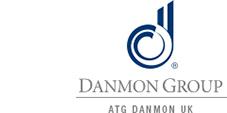 ATG Danmon completes Alaraby Television upgrade