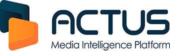 Actus Digital Partners with The Weather Channel to Drive Workflow Efficiency