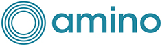 Amino Launches High Performance Media Player for Digital Signage Market
