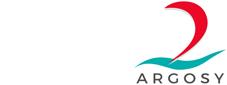 Argosy Adds kvm-tec Innovations To Portfolio