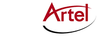Artel Extends FiberLink Family