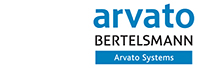 Arvato Systems again proves AWS competencies