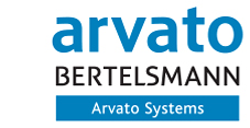 Arvato Systems expands leading market position in Canada