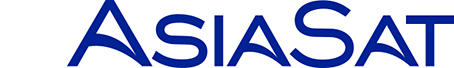France 24 extends distribution service on AsiaSat 5