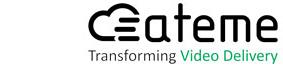ATEME Launches PILOT Media