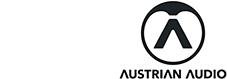 Austrian Audio releases Hi-X15 & Hi-X25BT headphones