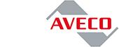 AVECO Announces GEMINI - New Generation MAM