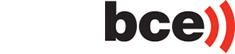 France Télévisions Renews Its UHD OB Vans With BCE