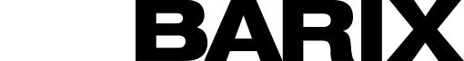 Barix Launches New Exstreamer M400