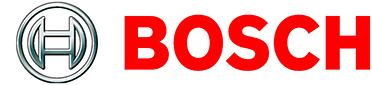 Bosch Appoints Ramesh Jayaraman