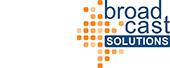 O2 Czech Republic adds new Streamline OB