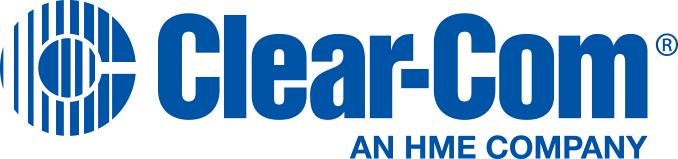 Hi-Rez Studios Raises Its Game with Clear-Com