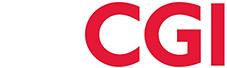 CGI strengthens its OpenMedia senior team