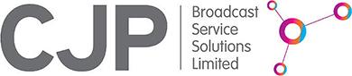 CJP Completes Core London TV Studio System Relocation