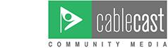 Tightrope Expands Cablecast Community Media Platform