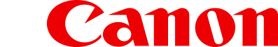 Canon Lauches New Line of 4K PTZ Cameras