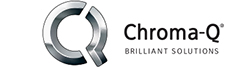 Chroma-Q deliver low energy solutions with Version 2