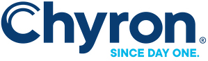 Chyron Realigns EMEA Sales Structure