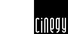 MDotti Tecnologia deploys Cinegy Capture PRO