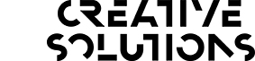 Creative Solutions acquires Lightstream