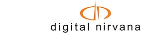 Digital Nirvana announces MonitorIQ 8.0
