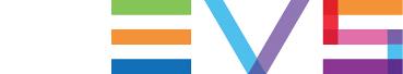 MediaHub Australia upgrades to IP with EVS