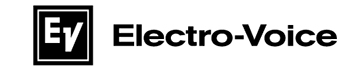 Electro-Voice launches PREVIEW