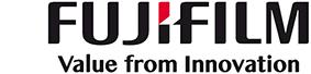 FUJIFILM sets record at Red Dot Design Awards