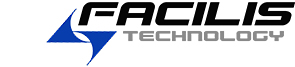 Facilis Announces Shared File System Support for Apple M1 ARM-based Macs