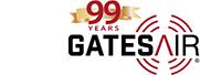 GatesAir Brings Industry-First Outdoor Transmitter Series to Market