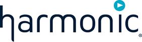 Seaside Communications Partners with Harmonic