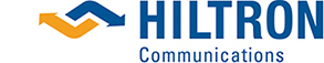 Hiltron Completes Multi-Antenna Satellite Link System