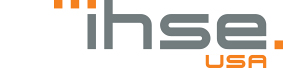 IHSE USA's Highlights for InfoComm 2021