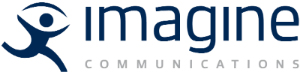 Imagine Communications Enhances SNP Platform and Magellan SDNO Control System