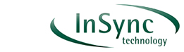InSync integrates FrameFormer within Telestream products