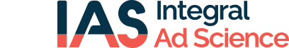 Integral Ad Science acquires Publica