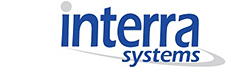 Interra Systems simplifies IP Monitoring with new ORION 2110 Probe