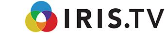 IRIS.TV announces Partnership with Amagi