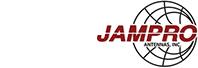 Jampro enables Franken FM and ATSC 3.0 operation