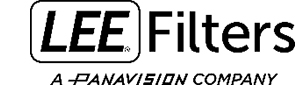 Reyes joins LEE Filters as US General Manager