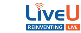 LiveU to Distribute Live Trial Feeds to Global Audiences