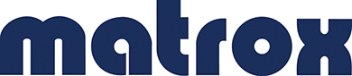 Matrox Introduces KVM Control Over Internet