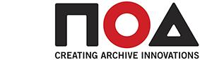 Radio România upgrades Archiving with NOA