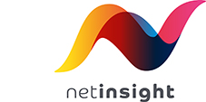 Net Insight's Nimbra selected by Red Bee