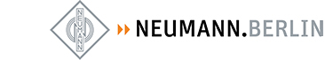 Neumann Monitors for Immersive Audio at Bauer