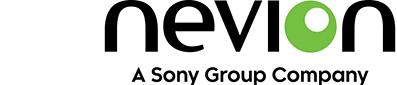 NEP Picks Nevion DVB-T Adaptation Solution For Norwegian DTT Network